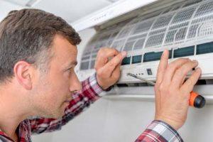 Air Conditioning Repair Phoenix